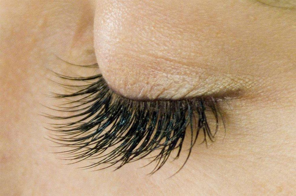 PureBliss – Individual Eyelash Extensions