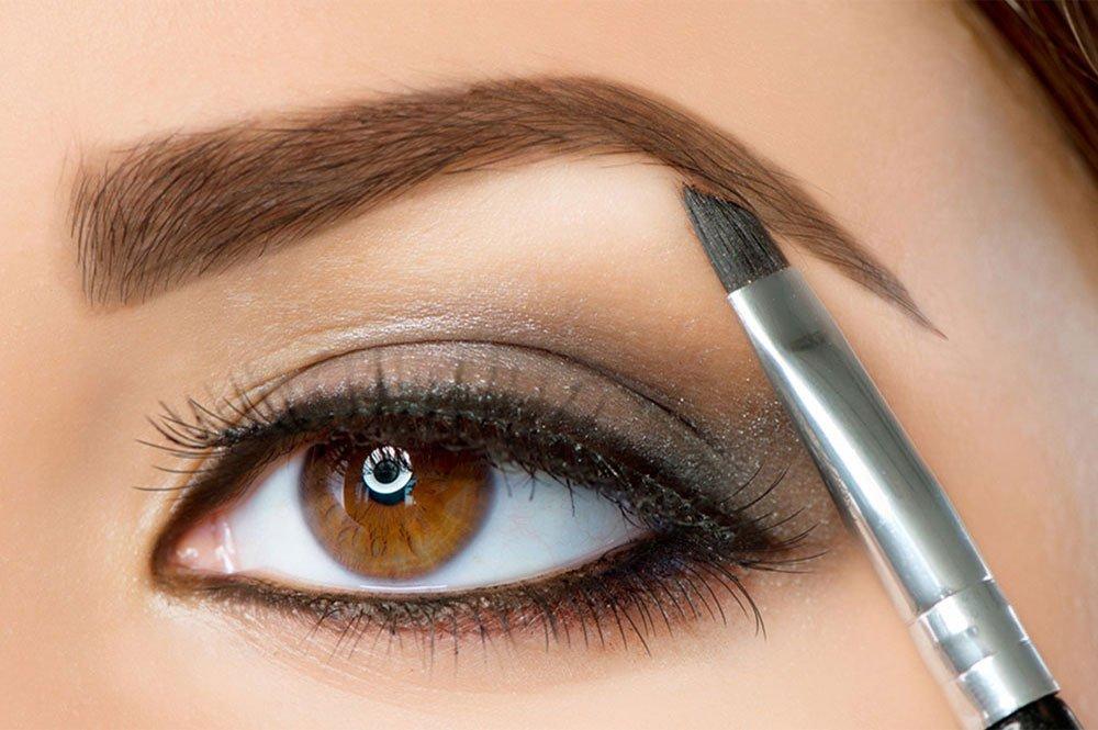 Purebliss Eyelasheyebrow Tinting